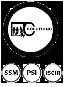 SERVICII C-SOLUTIONS